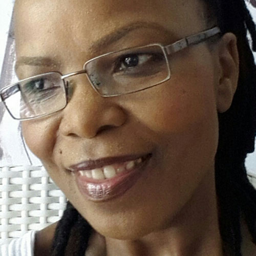 counselling-psychologist-mary-mkhize