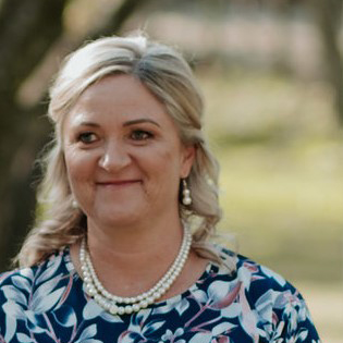 counselling-psychologist-helen-anderson